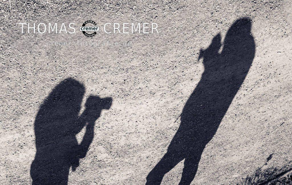 Brich die Regeln – Fotokurs in Bocholt