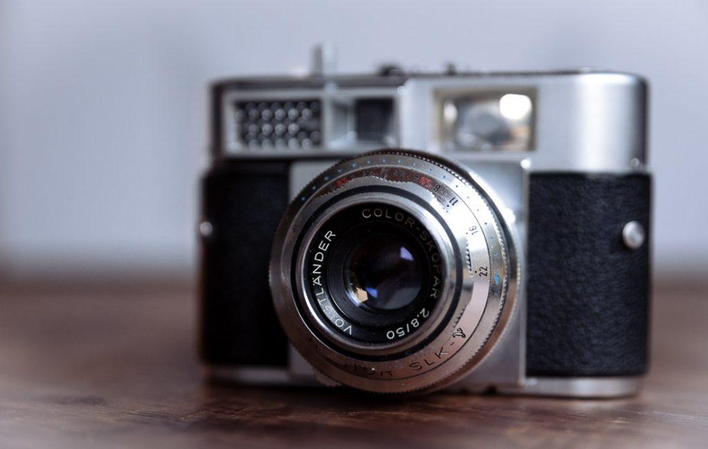 Fotografieren mit Durchblick: Neue Fotokurse