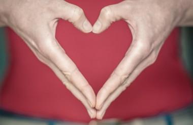 14. Februar ist Valentins-Tag